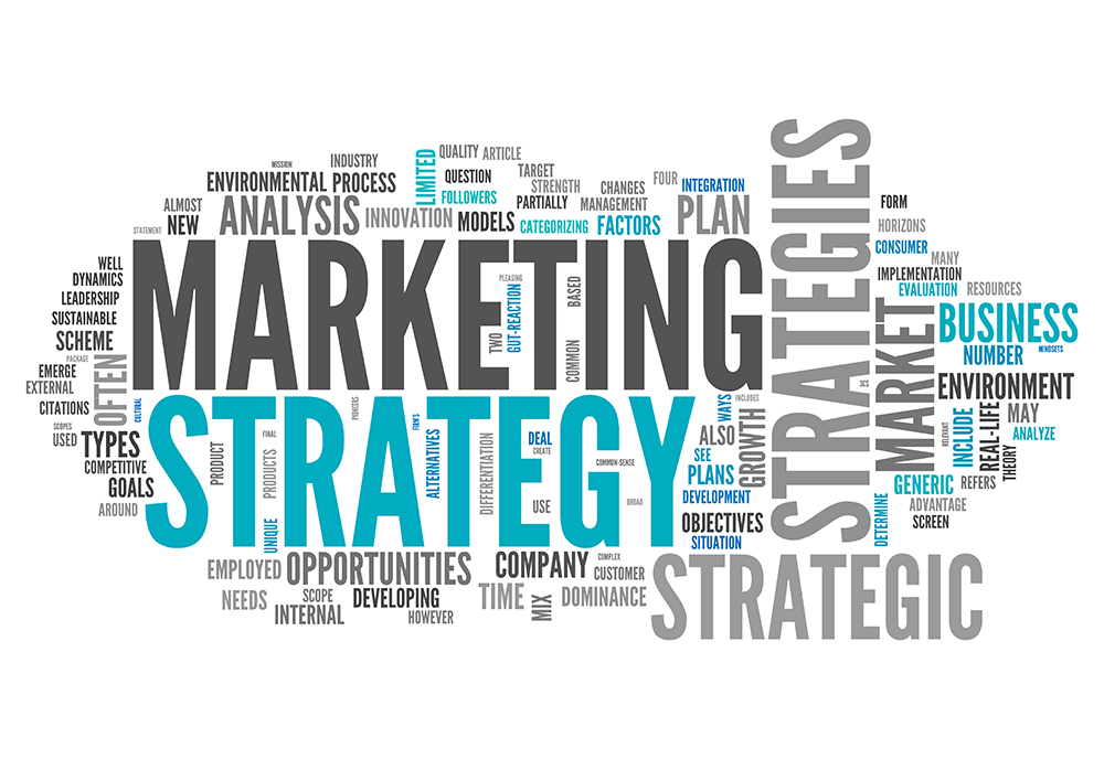opportunities challenges and marketing strategy for Another challenge is the sheer scope and scale of digital marketing there are so many great digital marketing techniques ranging from search, social and email marketing to improve the digital experience of your website.